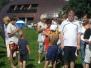 Suvine spordipäev Viimsis 2009