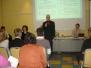 Tall. ja Harjumaa Vaegkuuljate Konverents 2011