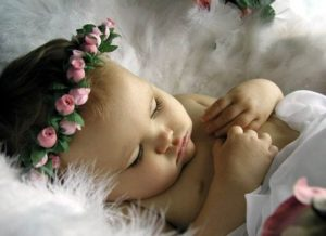 Rahulikke Jule